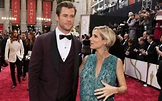 Chris Hemsworth and Elsa Pataky's cutest moments since ...