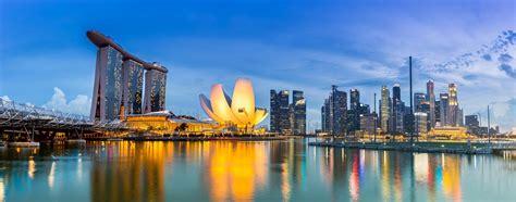 Singapore, малайское singapura), республика сингапур (англ. How Singapore is shaping the future of healthcare — Quartz
