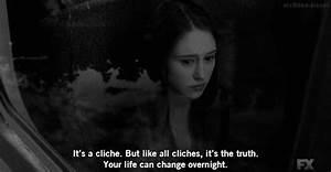 cliche gif | Tumblr