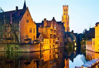 Bruges Brussels Belgium Wallpapers Beer Bruge Belgian