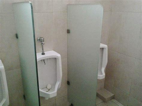 jual stiker kaca buram  kamar mandi toilet  lapak