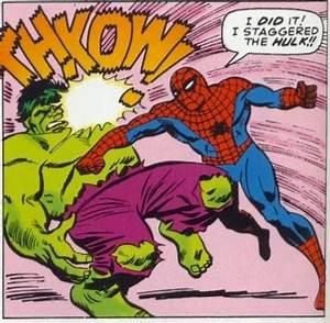 Colossus and Wolverine vs. Spiderman - Battles - Comic Vine