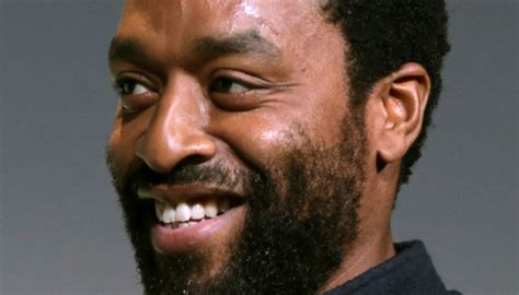 chiwetel ejiofor biography facts childhood family life