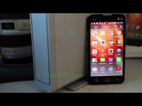 to activate iphone with verizon how to activate iphone with verizon how to