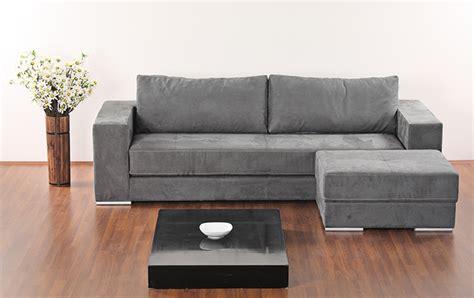 sofa de um lugar preço sof 225 chaise mais lugares na sala westwing