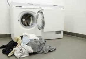 Waschmaschine Heizt Nicht Mehr : waschmaschine dreht nicht mehr woran kann das liegen ~ Frokenaadalensverden.com Haus und Dekorationen