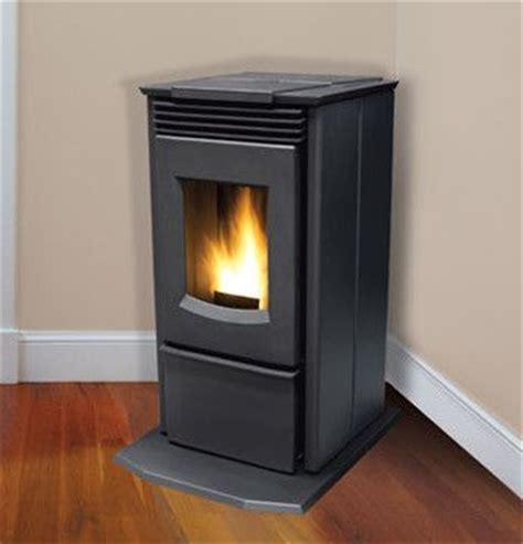wood stove floor protection requirements canada enviro p3 friendly firesfriendly fires