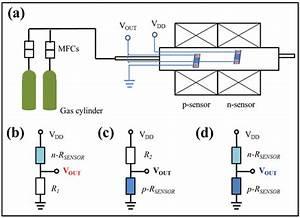 Asi Technologies Wiring Diagram  11929