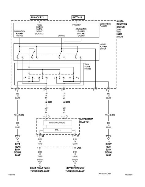Pt Cruiser Fog Light Wiring Diagram by Need Wiring Diagram For 2001 Pt Crusier Starter Fixya