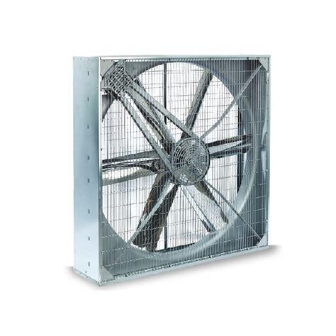 hohe räume heizen ventilator mobiler grossraum ventilator serie easy typ 140 fix l 252 ftungen ruswil