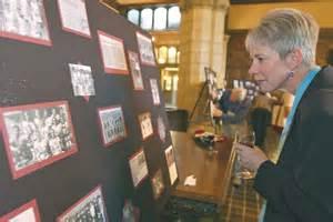 Women's Athletic Association celebrates centennial
