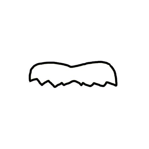 lorax mustache template the lorax mustache template