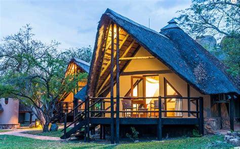 bongani mountain lodge mthethomusha game reserve south