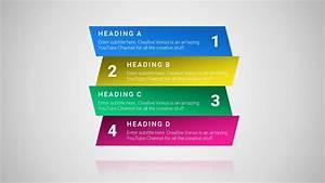 Graphic Design Training In Powerpoint Presentation