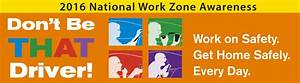 Pages - Work Zone Awareness!