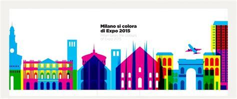 Biglietto Ingresso Expo by Expo 2015 Per I Biglietti C 232 Confartigianato