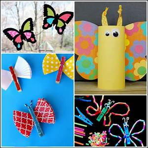 fun easy arts and crafts - PhpEarth