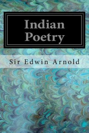 Ancient india, epic, mahabharata, podcast, india. Indian Poetry : Containing the Indian Song of Songs, from the Sanskrit of the Gita Govinda of ...