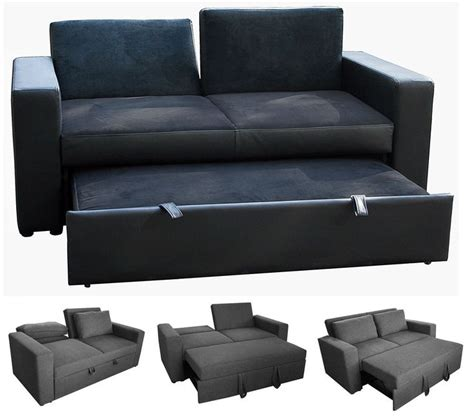 Best Sofa Sleepers by 25 Best Ideas About Comfortable Sleeper Sofa On