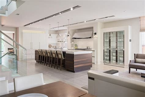 interior design competition canadian among winners of kitchen design contest