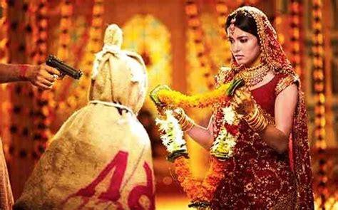 marriage  abduction soars  bihar   grooms