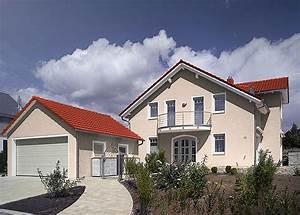 Hausfassade Weiß Anthrazit : skai konfigurator ~ Markanthonyermac.com Haus und Dekorationen