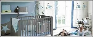 Babyzimmer Gestalten Junge : babyzimmer junge gestalten download page beste wohnideen galerie ~ Sanjose-hotels-ca.com Haus und Dekorationen