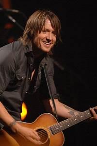Best 25+ Male country singers ideas on Pinterest | Male ...