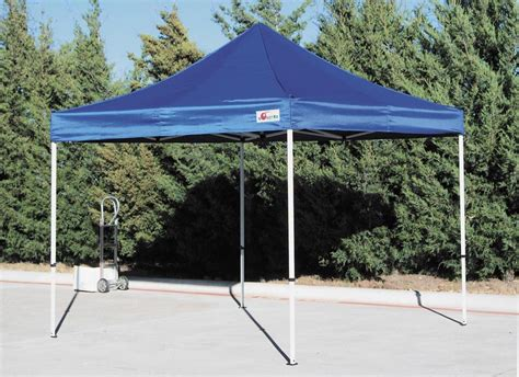 pop up canopy walmart astonishing pop up tent walmart gazeboss net ideas