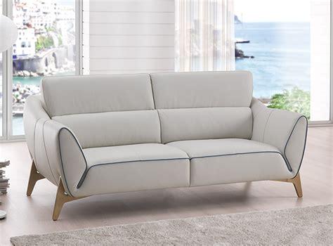 magasin canape lyon canapés modernes meubles lyon priest