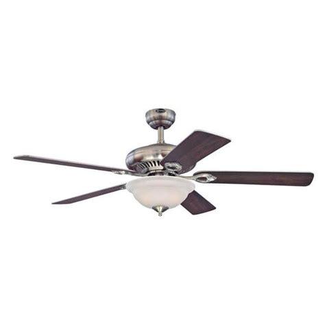 westinghouse ceiling fan light kit not working westinghouse 78400 ceiling fan
