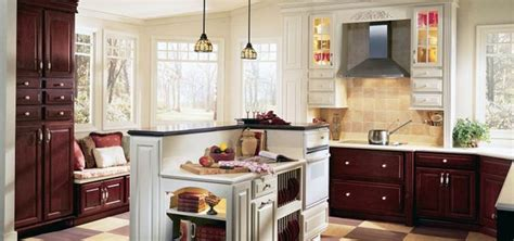 thomasville kitchen islands 35 best images about kitchen remodel on giallo