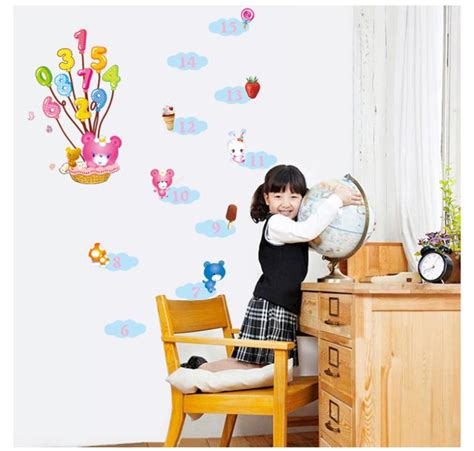 Kids Room Very Best Chat Rooms For Kids Easy Simple Chat