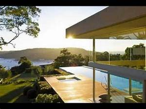 IDEAS PARA PORCHES, TERRAZAS Y ATICOS YouTube