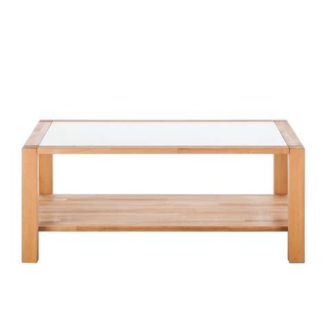 Couchtisch Glas Buche couchtisch buche glasplatte forafrica