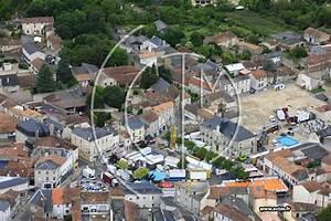 Neuville Du Poitou : neuville de poitou 86 tourisme sport terroir ~ Medecine-chirurgie-esthetiques.com Avis de Voitures