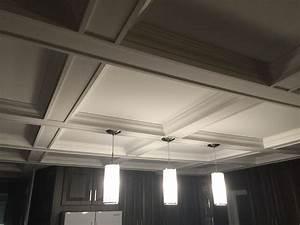 8018 fausse poutre en kit 43939 hauteur x 63939 largeur With fausse poutre de decoration