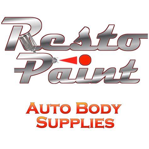 discount tire plainfield rd
