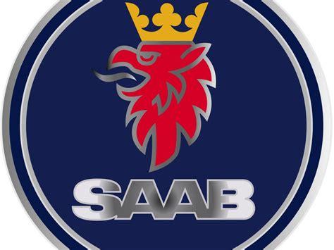 Saab Logo -logo Brands For Free Hd 3d