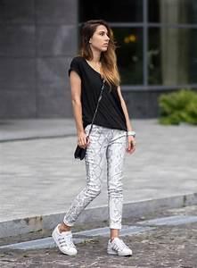 Superstar Adidas Women Outfit adidastrainersuk.ru