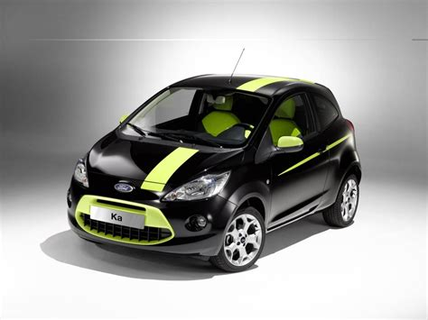 small cars black they 39 re green all green well almost mini peugeot