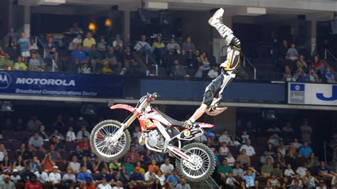 x games freestyle motocross freestyle motocross career highlights photo gallery of