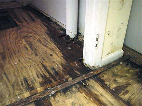 waterproof basement floor matting installed  massillon