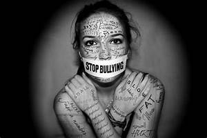 Bullies | Speak!