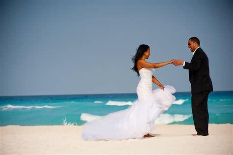 submit real destination wedding  destination