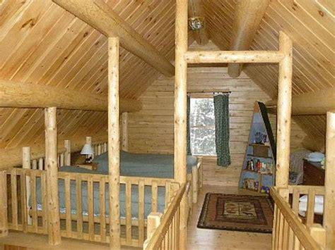 Simple Rustic Cabin Plans Simple Cabin Plans with Loft