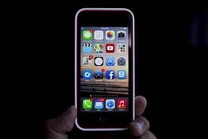 Ios Wired Parallax Iphone Ios7 Valcarcel Josh