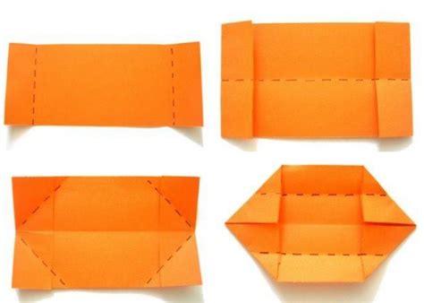 papier falten blume aus geldschein blume falten geldblume anleitung und ideen