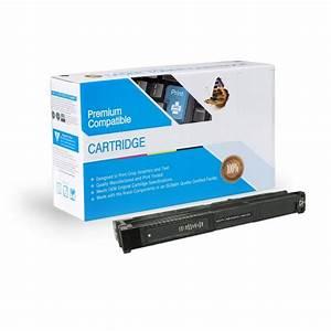 Hp C8550a Toner Cartridge