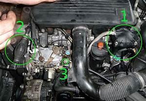 Quand Changer Filtre Gasoil : panne diesel qui ne d marre pas ou cale au d marrage 306 ~ Gottalentnigeria.com Avis de Voitures